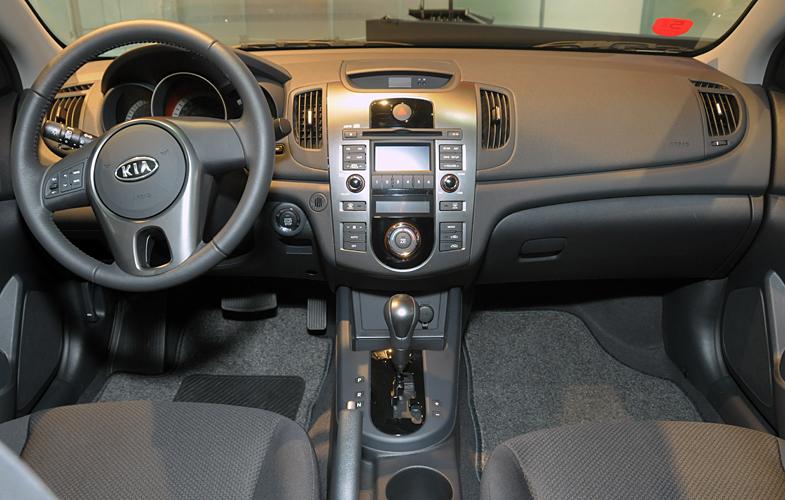 New Kia Cerato Hatchback. its 2010+kia+cerato+hatch