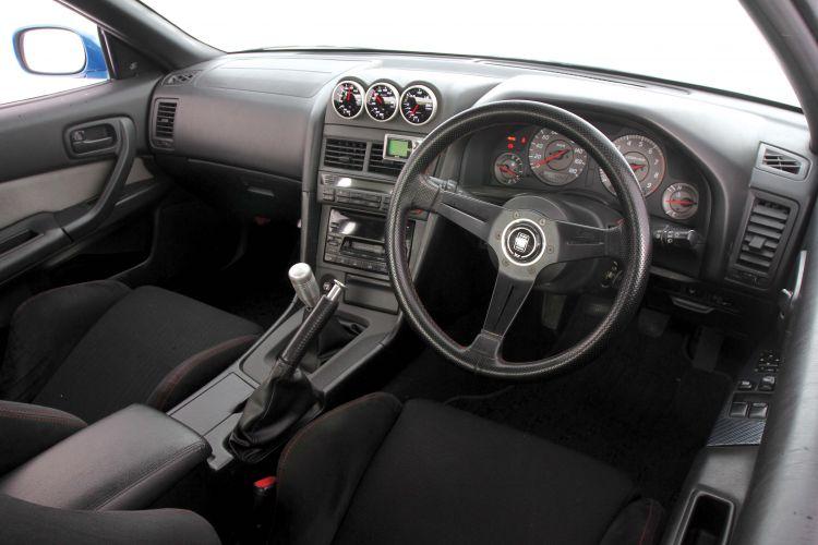 Partes de Carros Nissan e o Carro Mant m Boa Parte