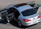 Preconceitos automotivos: itens que demoraram a ser aceitos - Murilo Góes/UOL