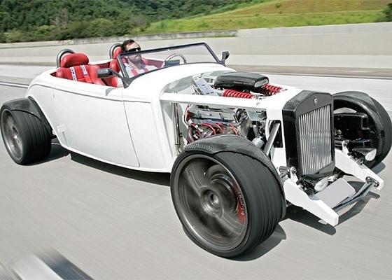 http://cro.i.uol.com.br/carros/2011/05/13/hot-rod-chevrolet-33-replica-1305300064800_560x400.jpg