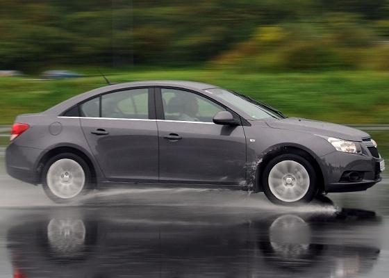 Chevrolet Cruze: carro global feito no Brasil foi desenvolvido na Coreia e tem motor flex alemão
