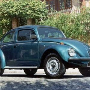 Loja de Veículos Volkswagen-fusca-1993-560-1327017535992_300x300