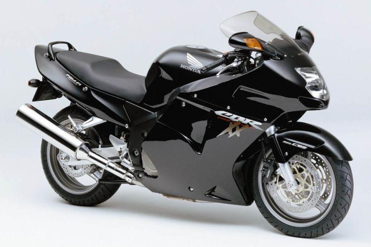 Qual 233 A Moto Mais Marcante Nos 40 Anos Da Honda No Pa 237 S