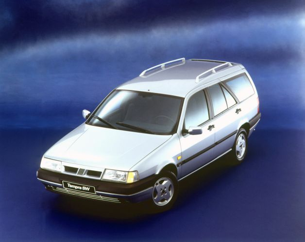 Fiat Tempra SW - 1994