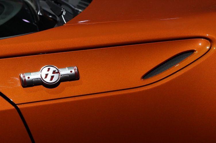 Dick Poe Used Cars >> Carros Scion   Autos Post