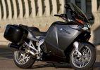 Motos top de linha