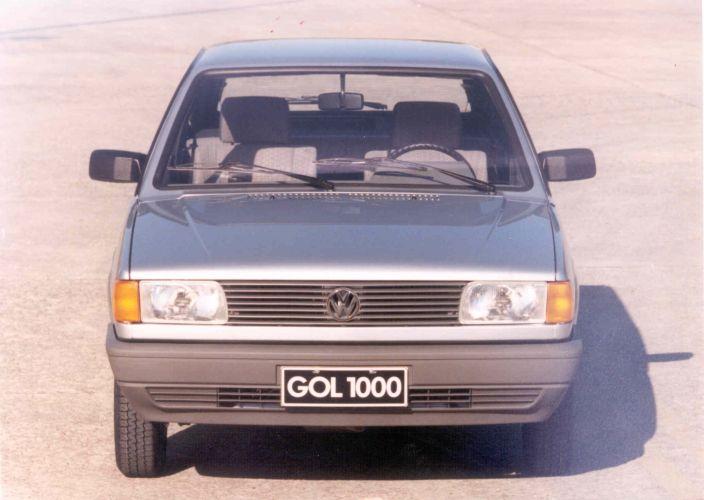 <b>Gol 1000 (1993)</b>