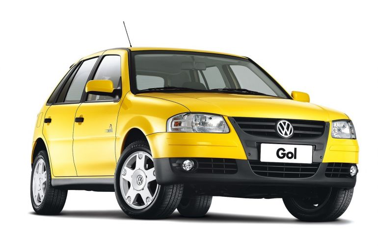 <b>Gol Copa (2006)</b>