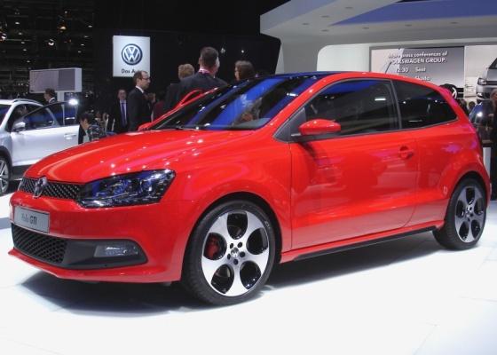 Volkswagen Polo GTI será vendido apenas na Europa e talvez nos EUA: no Brasil, só por importação independente; preço no Velho Continente começa no equivalente a R$ 46 mil