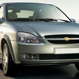 Novo Chevrolet Classic já tem data de chegada