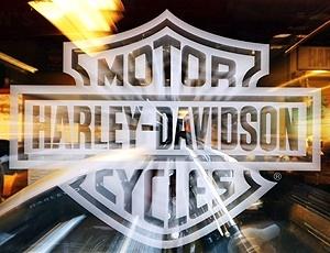 <b>Liminar concedida pelo TJ-SP garante contrato do Grupo Izzo como &#250;nico representante da Harley-Davidson no Brasil</b>