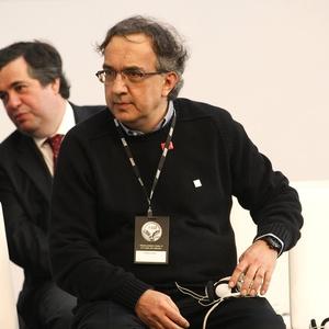 Moacyr Lopes Jr./Folha Imagem - 2.3.2010
