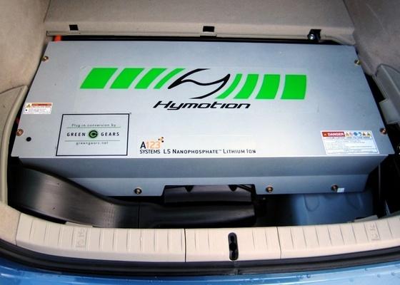 <b>Bateria de lítio: para o ambiente, não basta só usá-la, é preciso reciclar com cuidado</b> - Divulgação