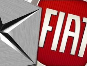 Fiat pode aproveitar o bom momento de suas ações e comprar o restante que lhe falta da Chrysler