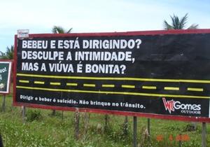 Antônio M.Rocha/UOL Mais