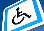 Deputados apresentam emenda sobre aposentadoria para pessoas com deficiência (Foto: Reprodução)