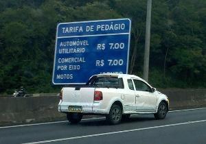 Beto Naves/UOL